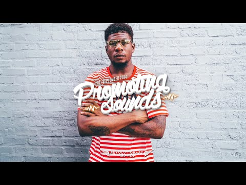 Mick Jenkins - Energies (ft. Saba)
