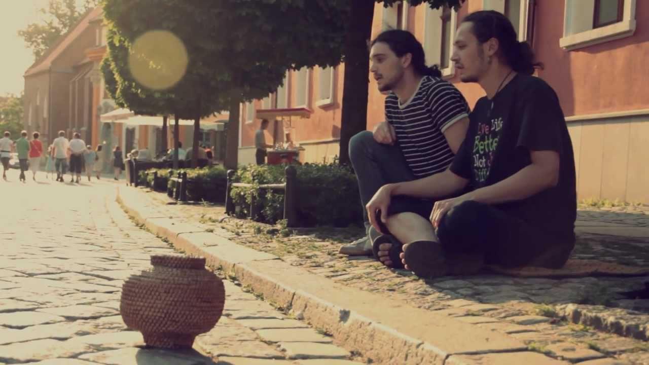 A Short Film About Dreams