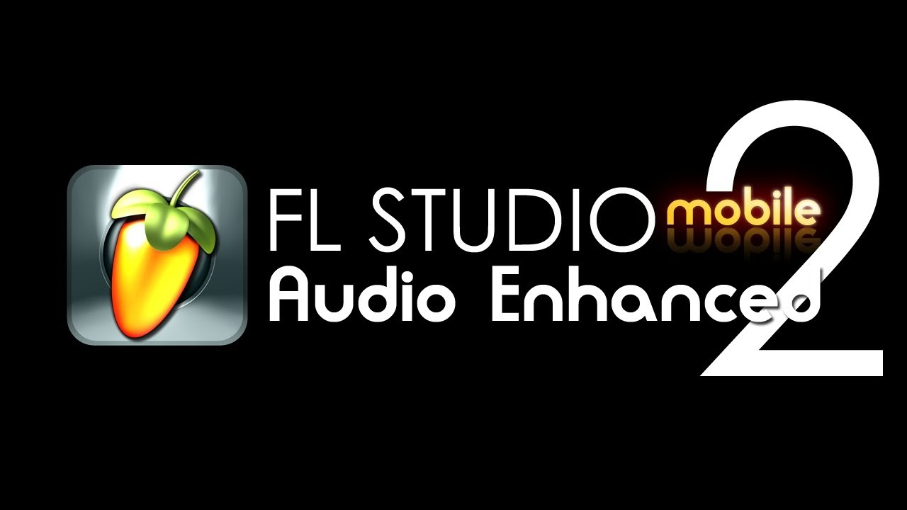 how to cut audio fl studio