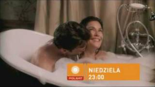 Desperate Housewives - Season 3 RERUNS Polish Promo #1