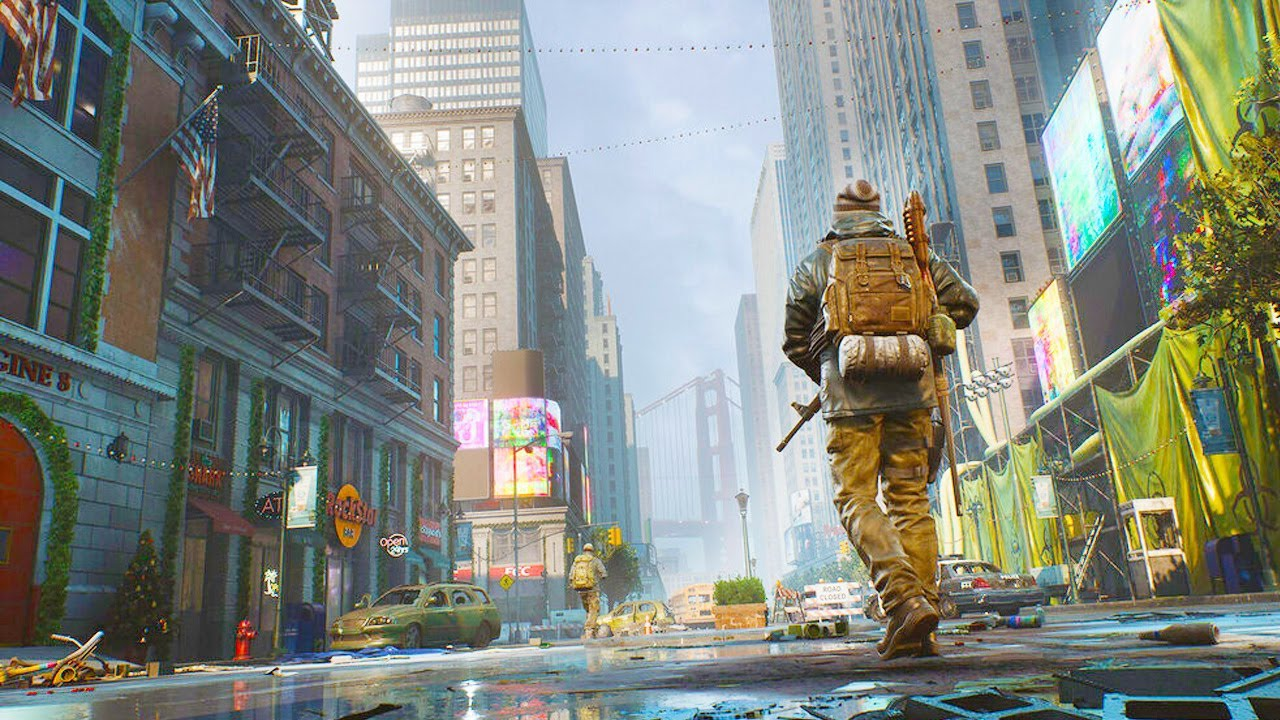 Top 35 NEW PC Games of 2021