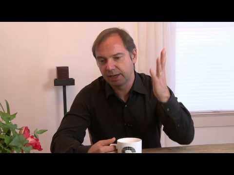 San Antonio Symphony's Sebastian Lang Lessing discusses Bolero Concert