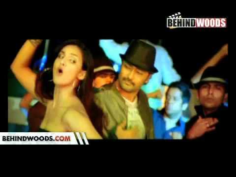 Muran Video  Anthi Mantharai