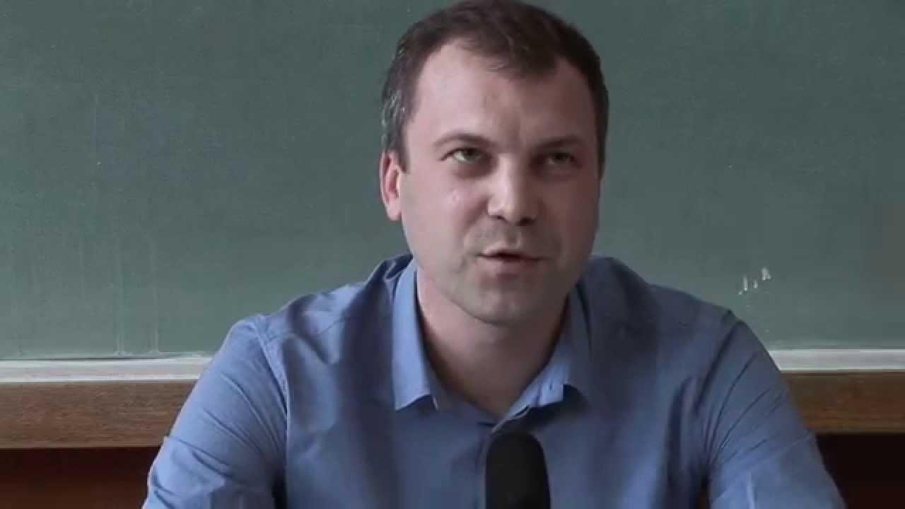 фото евгений попов журналист