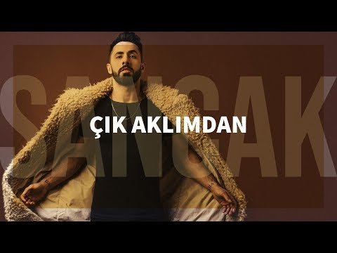 download Sancak - Çık Aklımdan