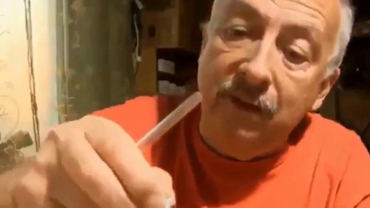 Чпокнул зрелую хлороформ порно видео — 9