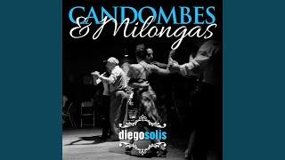 Candombes & Milongas 2 (Silueta Porteña / Tentadora / Azúcar, Pimienta y Sal)