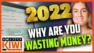 The Cheapest Tax Filing Software 2021   Tax Software Reviews 2021   How to File Taxes 🔶 TAXES S2•E3