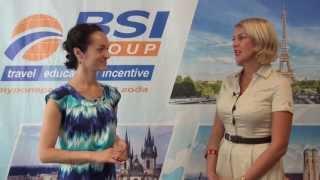 Великобритания для российских туристов и покупателей недвижимости(, 2013-07-05T10:19:58.000Z)