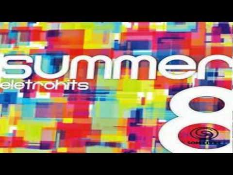 summer eletrohits 2012 para