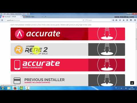 1 2 Download Accurate 5 Rene 2 Youtube