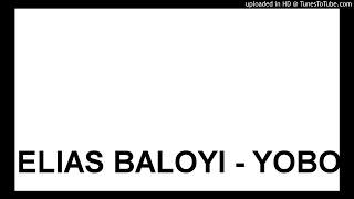 Elias Baloyi YOBO.mp3