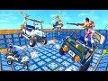 Download BOUNCER CART NO-SCOPE ARENA - Fortnite Battle Royale Custom Game