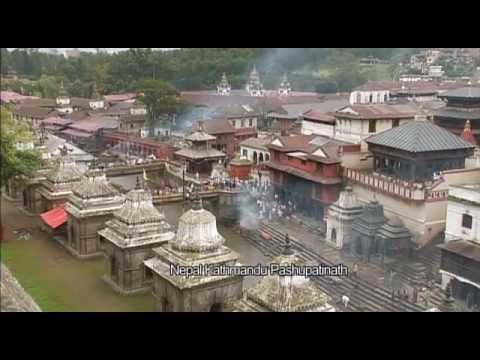 Children of God  Nepali Documentary (Gagan Aryal)