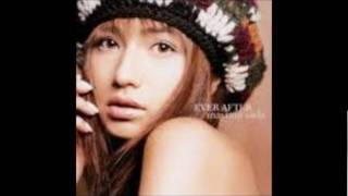 "MAYUMI SADA(佐田 真由美) IS JAPANESE POP SINGER. ""Anemone(アネモネ)..."