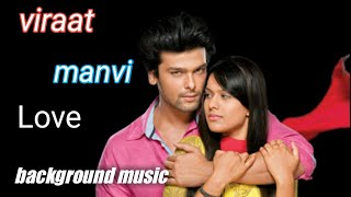 Jivika Viren Background Song With Status Video in MP4,HD MP4