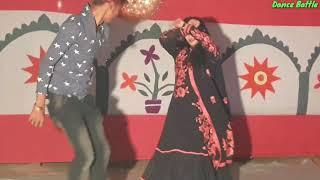 O pola tui chokh maris na || Bangla new song || Official 2020 funny dance video