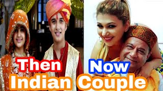 Indian funny couples roast🔥🔥 / Tik Tok couples