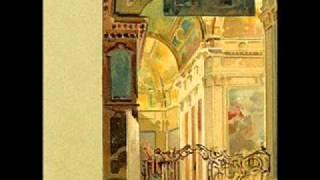 15 - Tosca - Domingo - Milnes - Price (1973) Mario Cavaradossi? - E lucevan le stelle - Che dici?
