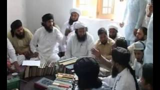 vuclip Munazra Sunni VS  Shia 2012 (Shia Ka Rah E Faraar) 04.FLV