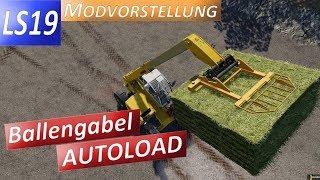"""[""""LS19"""", """"FS19"""", """"Landwirtschafts Simmulator"""", """"Modvorstellungen"""", """"Autoload"""", """"Auto load"""", """"Ballengabel"""", """"Quaderballen"""", """"Rundballen"""", """"Farbwahl""""]"""