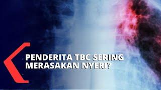 Bakteri Tuberkolosis Dibudidayakan sebagai Vaksin Hidup untuk Melawan Penyakit TB.