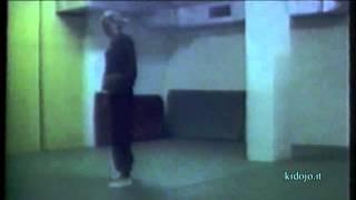Stillpointer 1988: T
