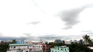 Live from Yangon, Myanmar, 18 September, 2020