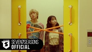 Download lagu 지코 (ZICO) - SoulMate (Feat. 아이유) Official Music Video