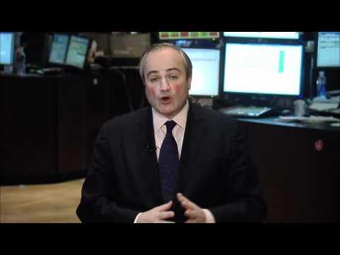 Moody's ne déstabilise pas l'euro