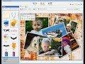 تحميل برنامج دمج الصور Photo Merge 2018 للكمبيوتر والاندرويد