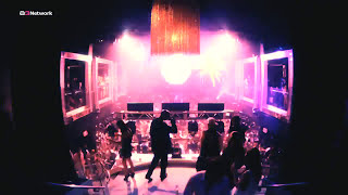 TIESTO | LIV Nightclub | New Years Mix |