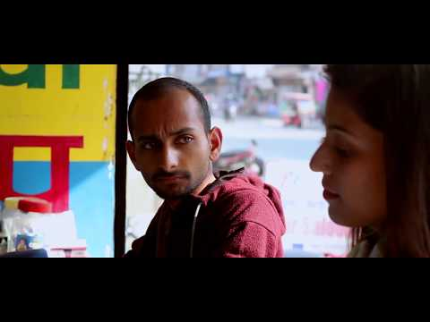 MAN SINGH | New Nepali Comedy Short Movie 2017 | WITH SUBTITLES