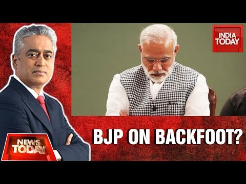 nrc-caa-protests,-jharkhand-lost;-is-bjp-on-backfoot?-|-news-today-with-rajdeep