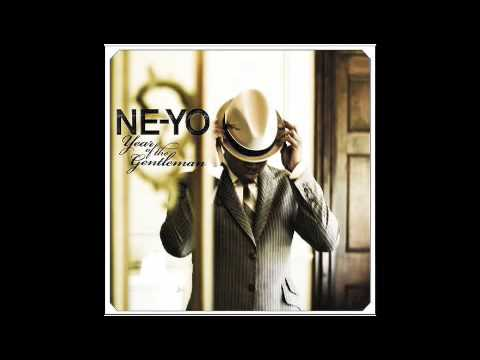 Mad  Neyo piano instrumental only, sheet music attached