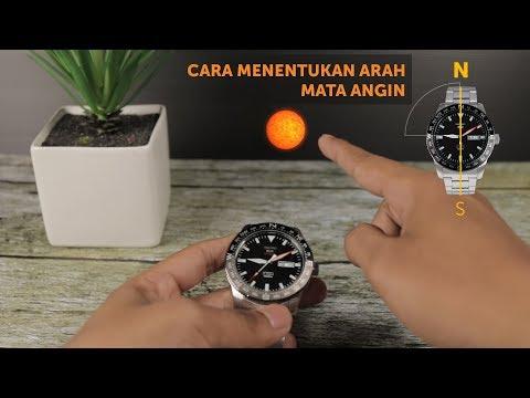 Cara Menggambar Mawar Kompas from YouTube · Duration:  9 minutes 45 seconds