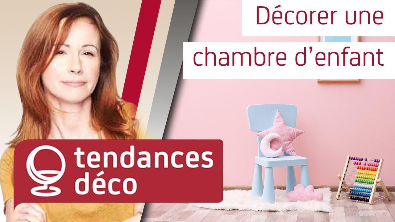 comment decorer sa maison youtube