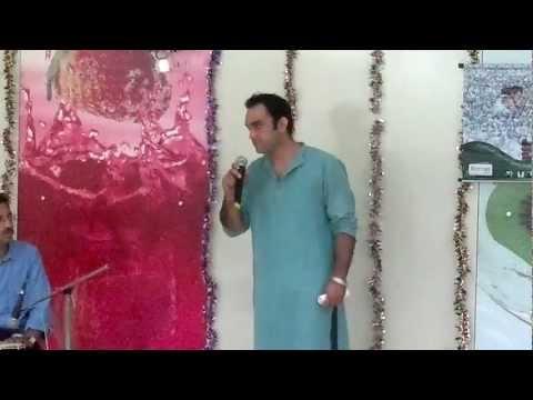 Maeri - Euphoria Hindi Song