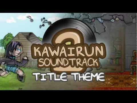 Kawairun 2 Soundtrack Preview