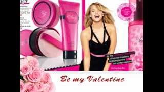 Avon Campaign 3 2013 Highlights