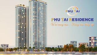 #PHÚ #TÀI #RESIDENCE #Căn #Hộ #Chung #Cư #Thành #Phố #Quy #Nhơn