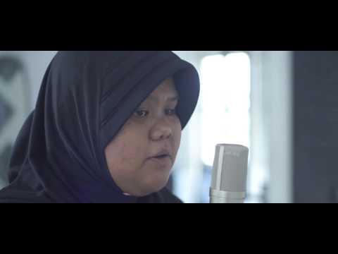 Usai Disini - Raisa (covered by Putri Tarakanita)