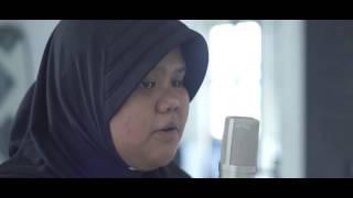 Video Usai Disini - Raisa (covered by Putri Tarakanita) download MP3, 3GP, MP4, WEBM, AVI, FLV Juni 2018