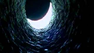 The Ring 2 -