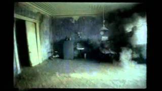 Смотреть клип Чичерина - Жара