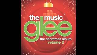Extraordinary Merry Christmas - Glee Cast (Original Song)