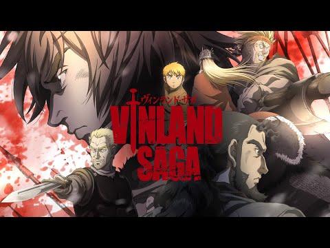 How to Watch Vinland Saga all Episodes on Netflix
