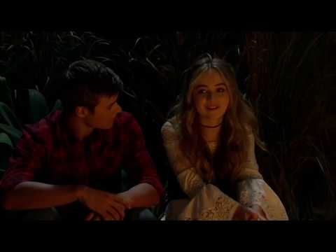 Maya e Lucas - Garota Conhece o Mundo - T02xE21 Dublado