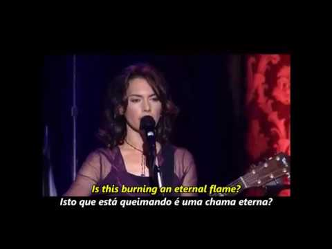 Eternal Flame - The Bangles Tradução e Lyrics