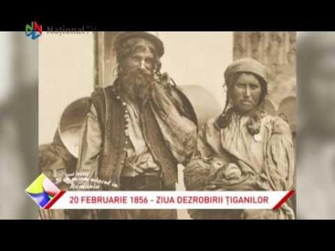 Si eu m-am nascut in Romania - 18 feb 2017